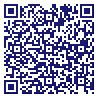 QR-Code for Oak Lawn Towing Experts