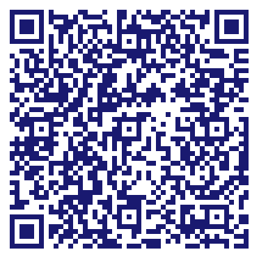 QR-Code for Oak Orchard Riverside Marine