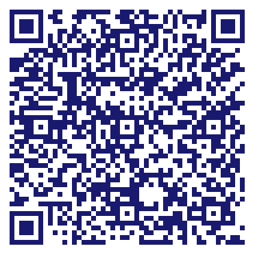 QR-Code for Oak Park Dumpster Man Rental