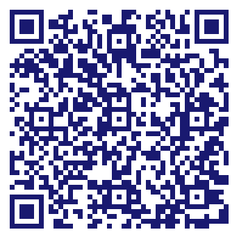 QR-Code for Oak Park Municipal Bldg