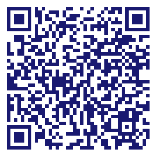 QR-Code for Oak Pond Millworks