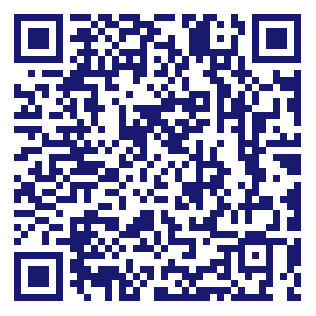 QR-Code for Oak View Farm