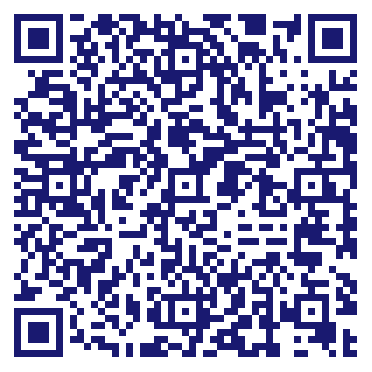 QR-Code for Oakland County Dumpster Rentals