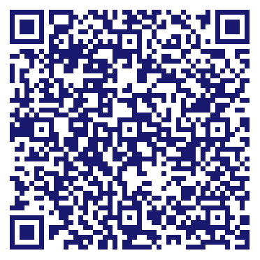QR-Code for Oakland Psychological Clinic - Bloomfield Hills
