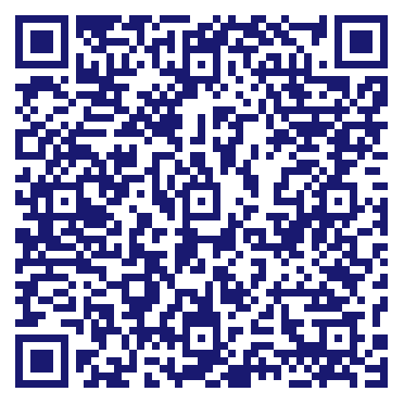 QR-Code for Oaklane Colony Elementary Schl