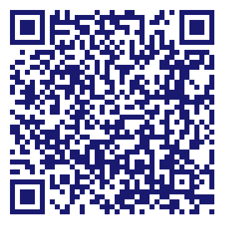 QR-Code for Oakley Head Start