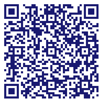 QR-Code for Oakley Housing Authority
