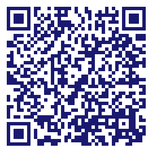 QR-Code for Oakley Inc