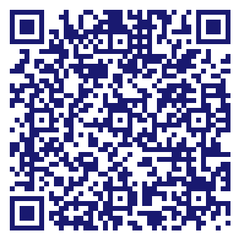 QR-Code for Oakley Redi-mix & Machine