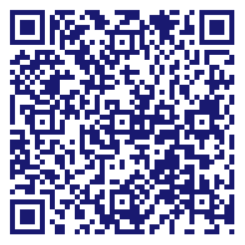 QR-Code for Oakley Steel Products Inc