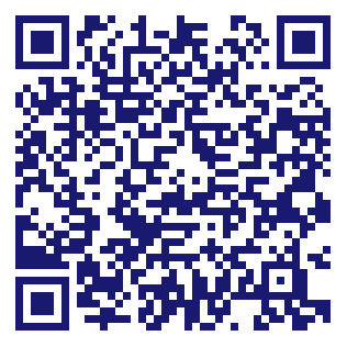 QR-Code for Oakpoint Marina