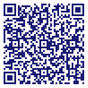 QR-Code for Oakview Baptist Church