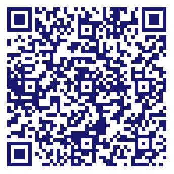 QR-Code for Oakview Villa Supportive