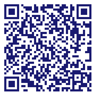 QR-Code for Oakwood Systems