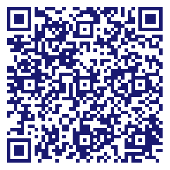 QR-Code for Oas Consulting Corporation