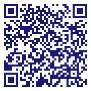 QR-Code for Oasis Bar