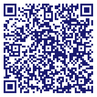 QR-Code for Oasis Heating, A/C & Refrigeration, Inc.