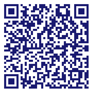 QR-Code for Oasis Solutions Group