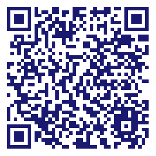 QR-Code for Oban Construction