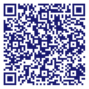 QR-Code for Obgyn Group Ellisville Pllc