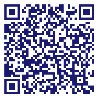 QR-Code for Oblong Mayors Office