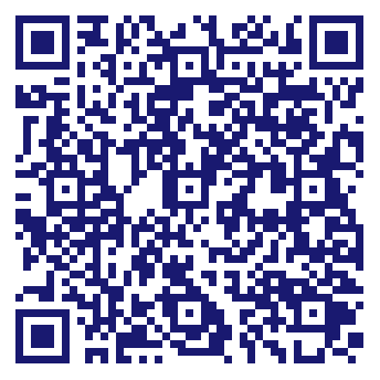 QR-Code for Obrien Lock Safe & Key