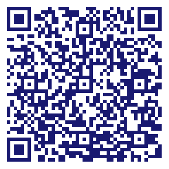 QR-Code for Observer Yankton County