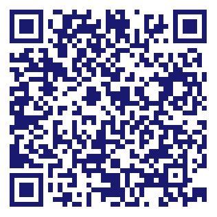 QR-Code for Observer-dispatch