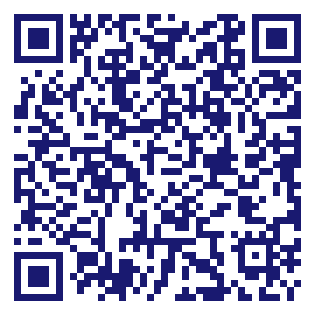 QR-Code for Oc Investigation