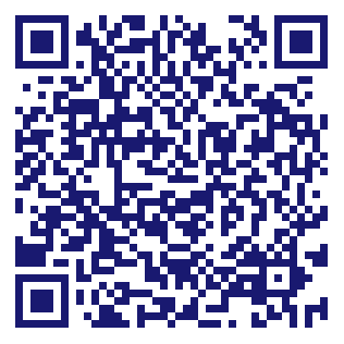 QR-Code for Occams Edge