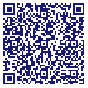 QR-Code for Occasional Limousine Svc Inc