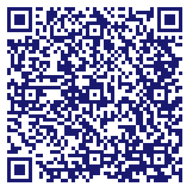 QR-Code for Occasional Sounds Entertainment DJ Services