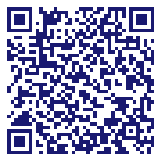 QR-Code for Occasions Florist