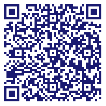 QR-Code for Occasions Limousine Svc