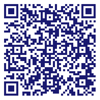 QR-Code for Oce Corporate Printing Div