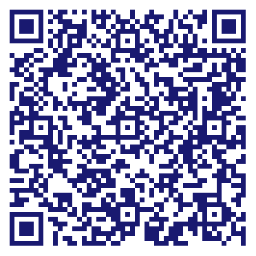 QR-Code for Ocean Pools Spas and More, Inc