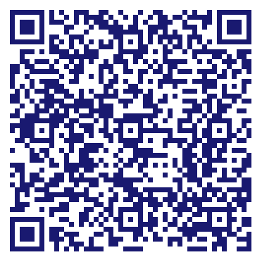 QR-Code for Ocean State Heating Service Llc