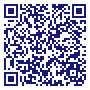 QR-Code for Ocean State Job Lot