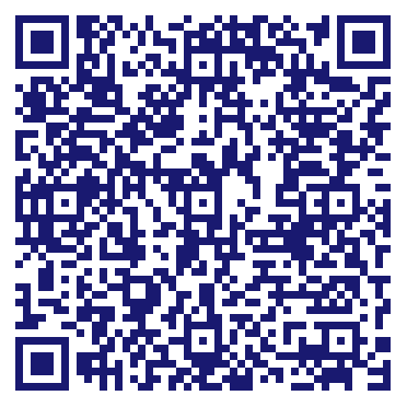 QR-Code for Oceanshores.com Accommodations