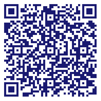 QR-Code for Oceanside Restaurant Guide