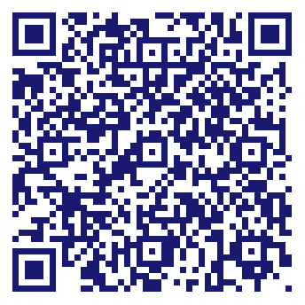 QR-Code for Oceanside Self Storage