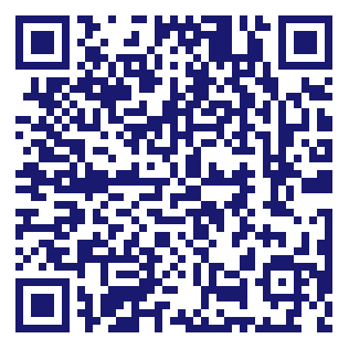 QR-Code for Ocelot Livery Svc Inc