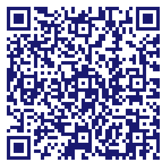 QR-Code for Oconnor Property Management