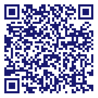 QR-Code for Oconnor Trucking