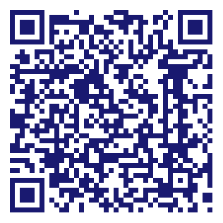 QR-Code for Oconomowoc Realty