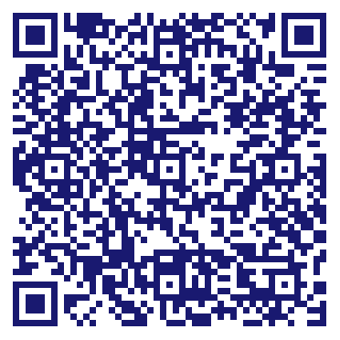 QR-Code for Octagon Cleaning and Restoration