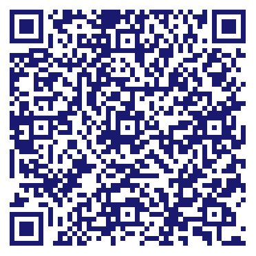 QR-Code for Odells New & Used Furniture