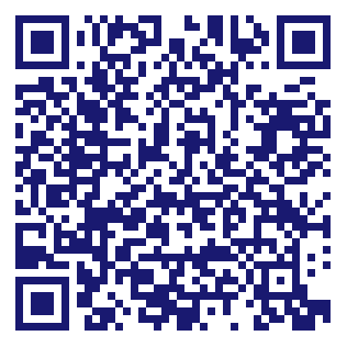 QR-Code for Odenbach Feeders Inc