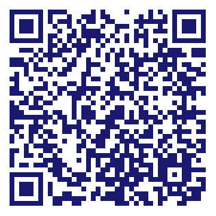 QR-Code for Odin Group