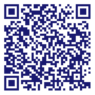 QR-Code for Odoms Optical Llc